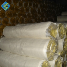 china price top quality fireproof thermal glass wool roof blanket water insulation glasswool roll materials