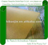 17gsm MG acidfree tissue paper,kertas tisu acidfree,wrapping tissue paper