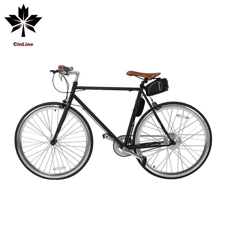 China Factory direct wholesale chinese High Performance 36V 250W electric bicycle