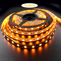 24V 5050 non-waterproof 14.4W led strip light