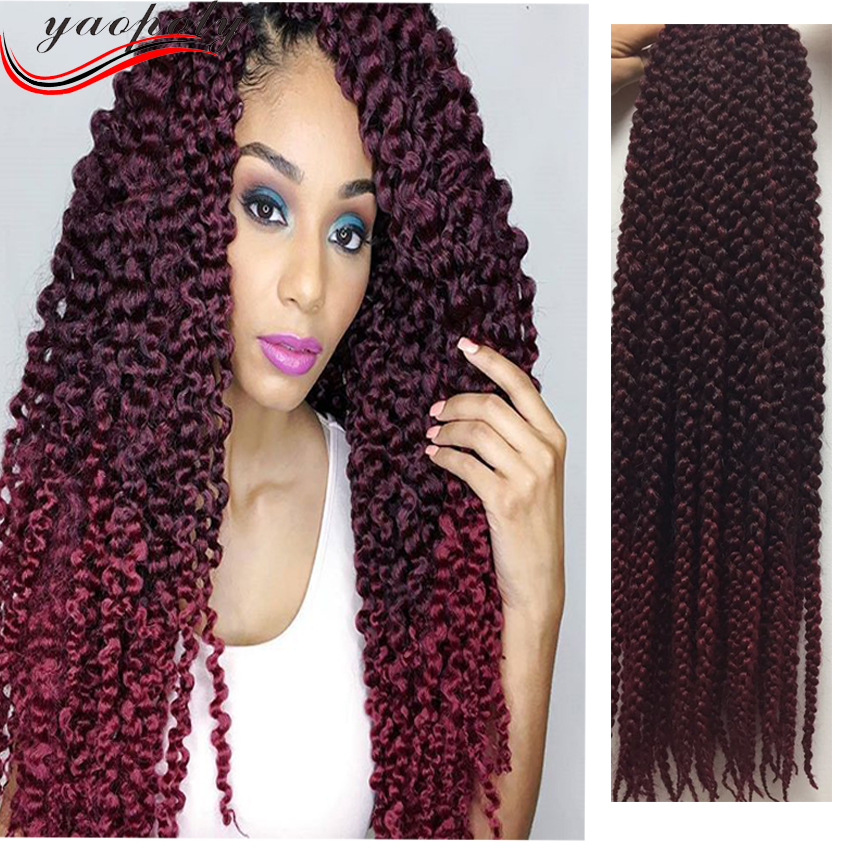 toupet for men root lock 18'' micro crochet braids, 14'' synthetic wefts, 16'' senegalese twist wig