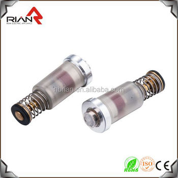 Magnet valve solenoid valve RBDQ8.5A for gas stove