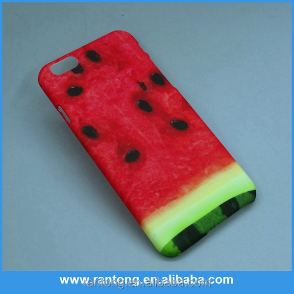 Best prices latest excellent quality moblile phone cover with good offer