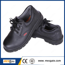 HOT SELLING STEEL TOE SAFETY SHOES