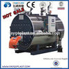 new products electrical steam boiler for sale vertical diesel boiler
