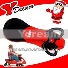 Special For Europe Market Original plasma car Specail For Brazil Market
