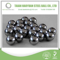 Economical Bicycle/motorcycle/Cycle carbon steel ball for sale