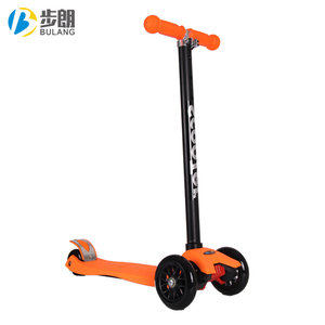 china popular scooter manual long scooter