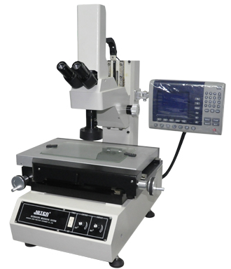 PCB Inspection Tooling Microscope,