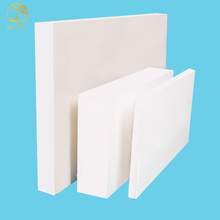 pipe insulation calcium silicate