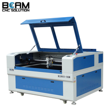 laser machine mini size cnc machine cutting and engraving machine 6090 with good price