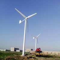 Popular Product vertical axis wind turbine for sale 1kw wind turbine price wind turbine10kw