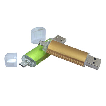 China supplier promotion cheap 1gb 16gb 3.0 camera usb flash drive