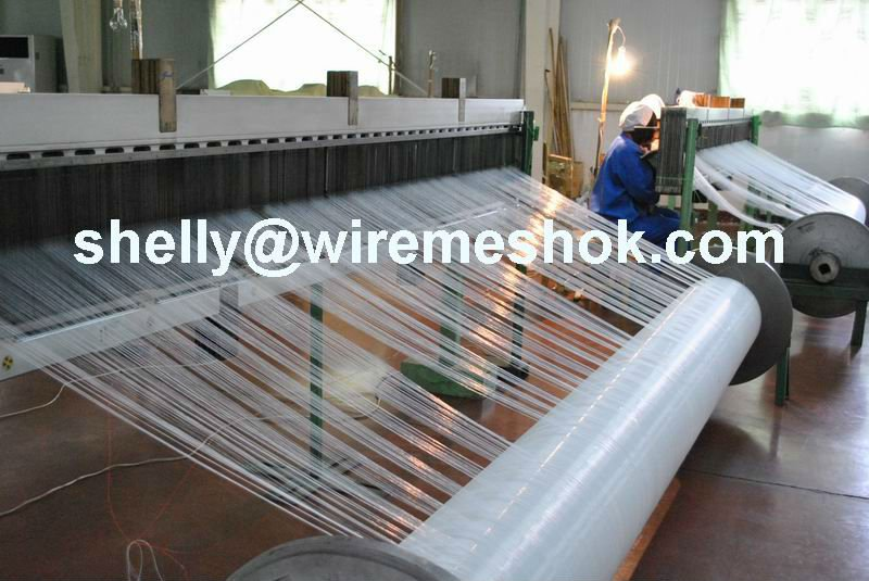 120t Silk Screen Mesh for Printing