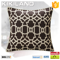 New style designs for sofa folding chairs with pillow cushions cover