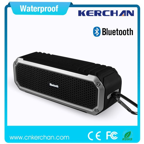 product distributor opportunities outdoor bluetooth speaker n9