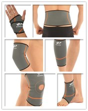 Free sample thigh support argos with great price