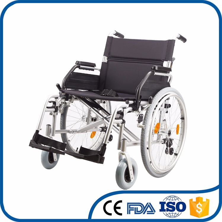 Price-off promotions timeproof non-deformed wheelchairs wheels