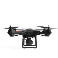 Outdoor flying Camera RC Quadcopter drone Q303