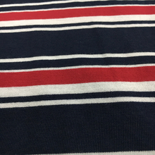 cheap wholesale cotton modal single jersey knitted fabric