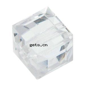 Gets.com crystallized nagara bead crystal