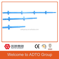 AS1576 certified Quick Stage Scaffolding, Factory Price AS1576 Kwikstage Scaffolding, AS1576 Rapid stage Scaffolding