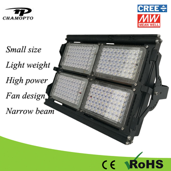 800W 1000W High Power Outdoor Led Flood Light Factory in China Flood Led Light Wholesale