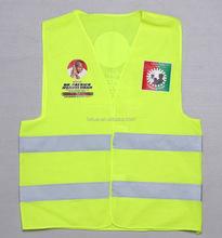 wholesale safety vest
