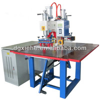 high frequency blood bag tube sealer factory price