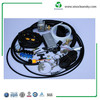 /product-detail/golden-sale-cng-conversion-kit-diesel-cng-lpg-conversion-kit-60231753478.html