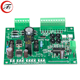 High Quality Rohs Pcb Pcba Assembly Manufacturer