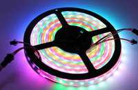 Hot Products Ws2812b rgb led Strip waterproof ip68 low price