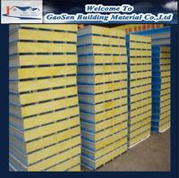 Hot selling pvc brick wall panel with low price