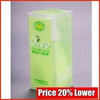 Blister For Baby Products, Premium Unprinted Packaging Boxes Producer