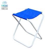 Competitive price camping foldable best chairs