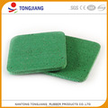 3mm Full EPDM Granules Rubber Sheet