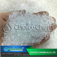 food additive acesulfame k fore artificial sweetener