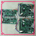 DC Motor Control Board for HP Color LaserJet Printer CP5225 New from Machine