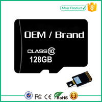 For samsung micro memory card 16gb 32gb 64gb 128gb sd card class 10 factory price