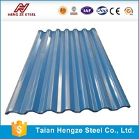 china price frp translucent roofing sheets roll in dubai,roof sheet roll
