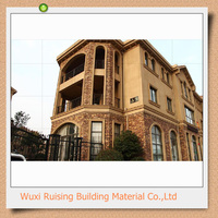 Professional building construction material stones for wholesales