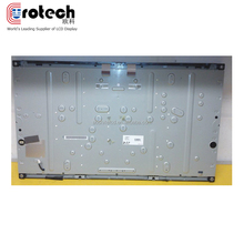 "Original new 31.5"" inch LC320WUN-SCB1 lcd panel"