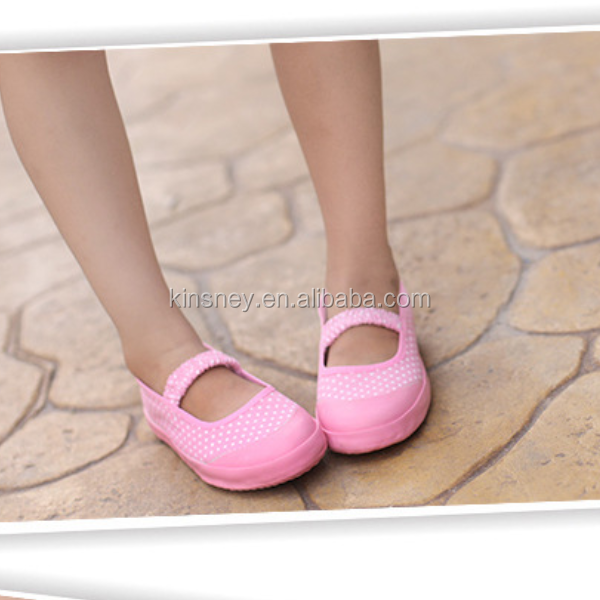 KS40128S Fashion casual shoes for girls canvas comfortable second hand shoes