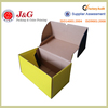 waterproof mail box, paper package box