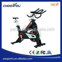 Gym Spinning Bikes,Home Exercise Bikes,Spin Bikes
