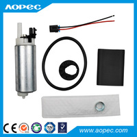 High Performance Electric Fuel Pump Car Chevrolet Pontiac Volvo E3210 P74006 EP375