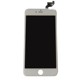 Grade AAA Replacement for iphone 6s + lcd screen,for iphone 6s + lcd digitizer,for iphone 6s + lcd
