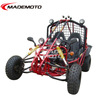 best price 150cc, single-cylinder, 4-stroke off road go kart for sale
