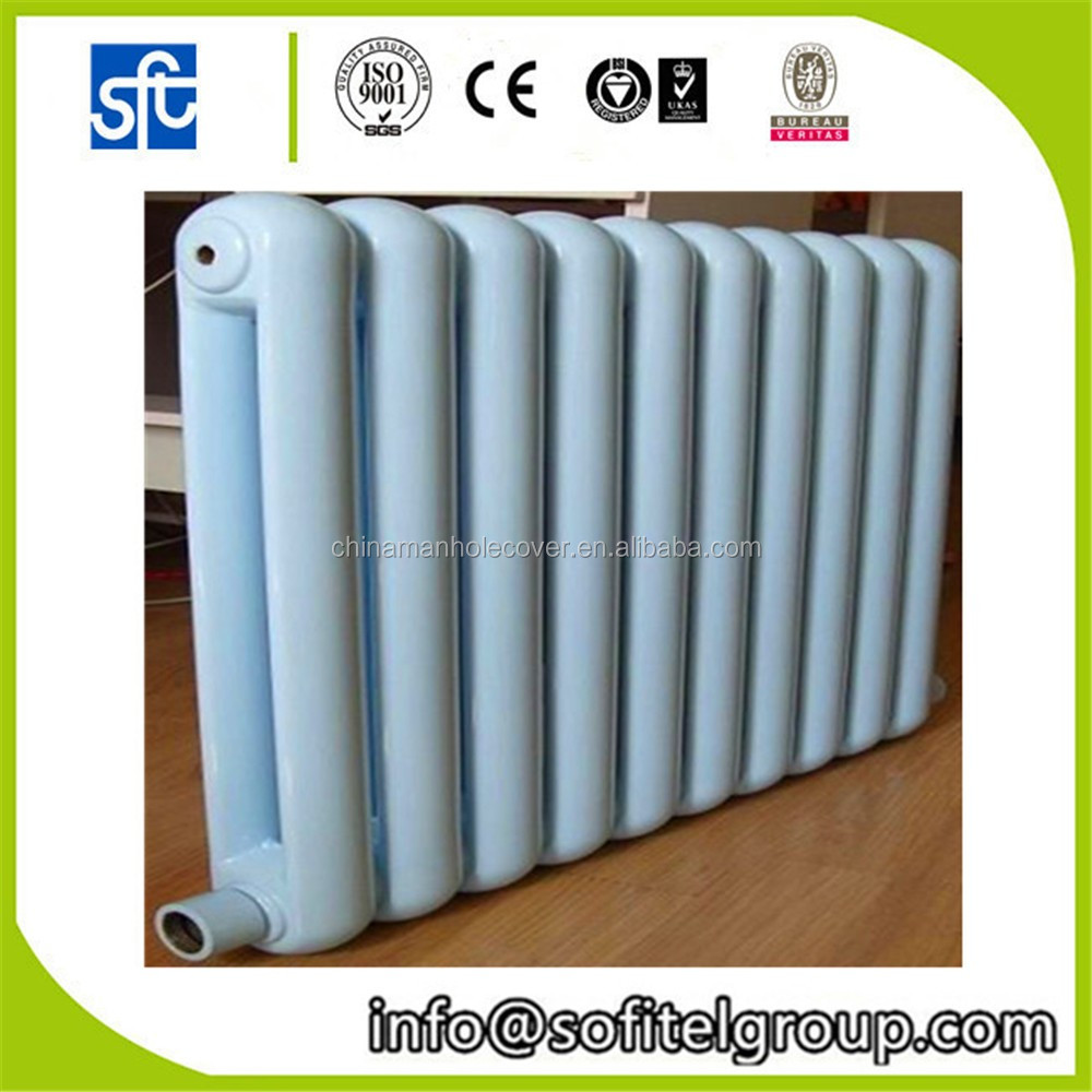cast iron hot water aluminum radiator/ heating radiator