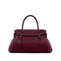 CLASSICAL!Genuine leather all brand handbags, latest design handbags, fashion world handbags wholesale